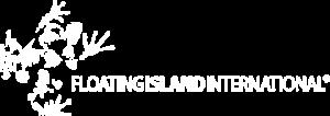 floatingislandinternational